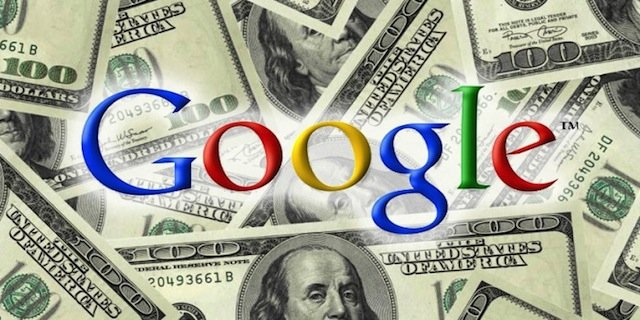 Google-Money-Agencias-del-orden-de-RI-beneficiadas-de-500M-confiscados-a-Google