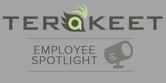 employeespotlight
