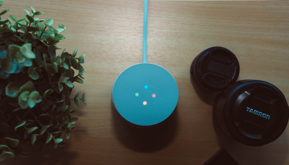 voice search for ecommerce sites